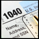 IRS Announces Filing Delay
